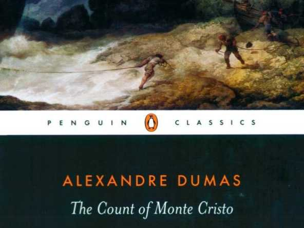 social injustice count of monte cristo The count of monte cristo is a novel in which alexandre dumas tells the story of  edmond dantes, how he was wronged and his eventual plans for revenge.