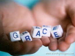 0000 grace