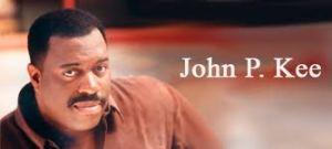 john kee-4