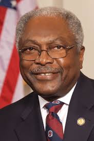 james e. clyburn-1