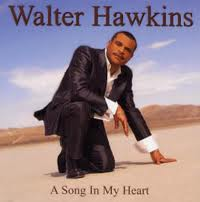 walter hawkins-2