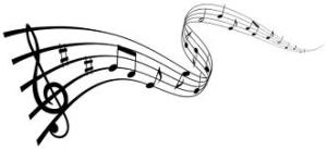 0000 musical