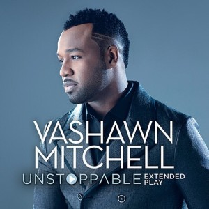 vashawn mitchell-1