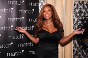 wendy williams-1