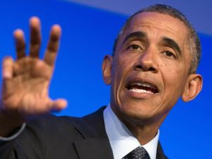 0000 Obama point