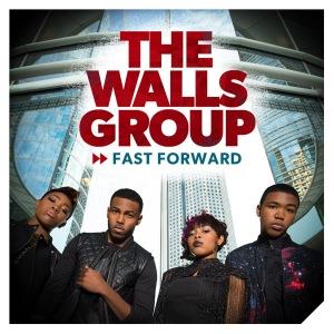 walls group-2