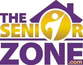The Senior Zone