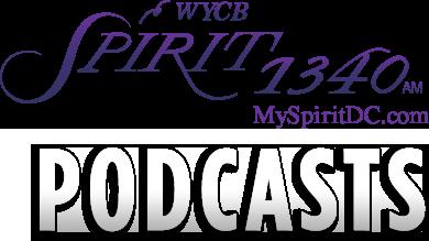 MySpirit podcast