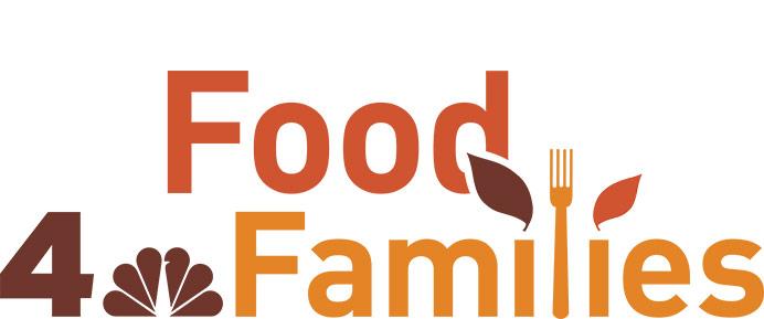 2016 Food 4 Families