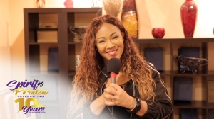 Erica Campbell SOP Cover
