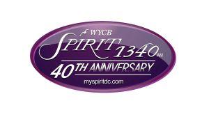 WYCB 40