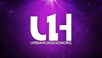 Urban One Honors