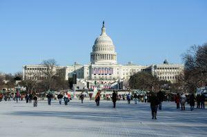 Washington DC GV's