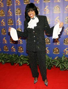 40th Anniversary Gala For Chicago's Central City Productions