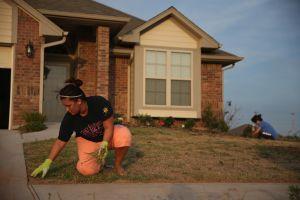 Moore, Oklahoma To Commemorate One-Year Anniversary Of Devastating Tornado
