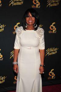 26th Annual Stellar Gospel Music Awards - Red Carpet