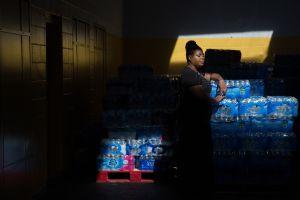 Flint's growing mental health crisis
