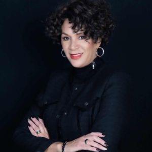Carol Muleta