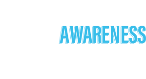Local: Autism Awareness Month- The Children's Home_RD Cincinnati_March 2020