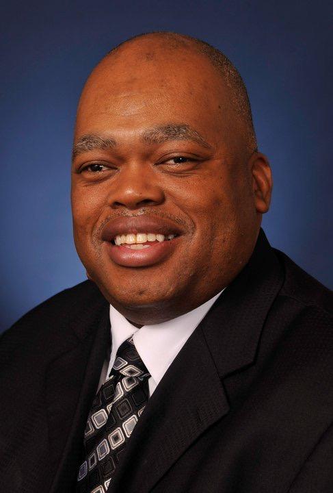 Life Changing with Bishop Herbert Jackson